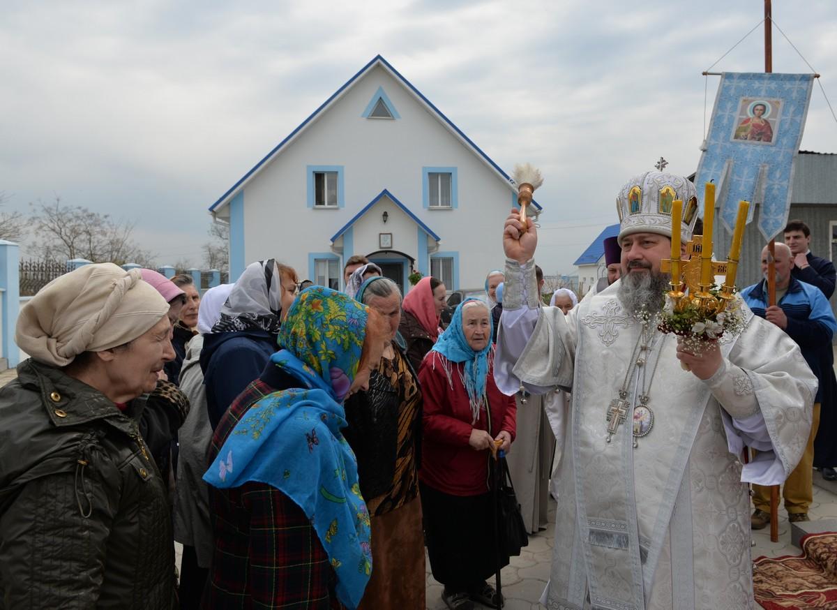 pravoslavie.ks.ua/upload/news/full/2838/14b0c6b73fcedff4730218726febff30.jpeg