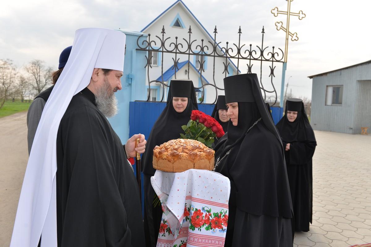 pravoslavie.ks.ua/upload/news/full/2838/1d477e07a35c7e395da781f1ace1f4a0.jpeg