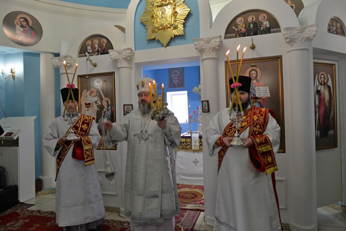 pravoslavie.ks.ua/upload/news/full/2838/3d6dff6631ab26b2b59643eafb2fb887.jpeg